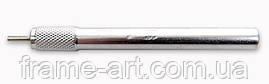 Инструмент для квиллинга металлический, D.K.ART & CRAFT