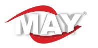 Компания May (Турция)