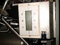 Плата управления для котла Twin Alpha 20 D Kiturami