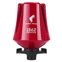 "Кофе зерно   ""1862""  Арома  3 кг"