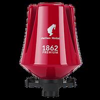 "Кава зерно ""1862"" Арома 3 кг"