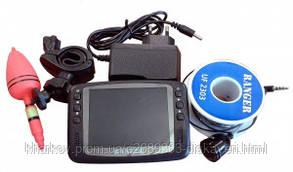 Подводная видеокамера для рыбалки RANGER UF-2303