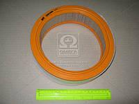 Фильтр воздушный ВАЗ 2101-2107, 2108-09 (карбюратор)/AR214AT (пр-во WIX-Filtron UA)
