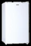 Морозильная камера MPM 80-ZS-06