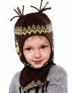 Шапка-шлем Олень, р.50-52