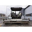 Volvo 7820, фото 4