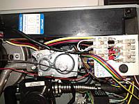 Газовый клапан для котла Twin Alpha 20 D Kiturami