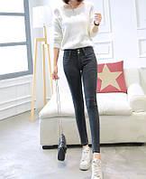 Жіночі  джинси FS-8419-10