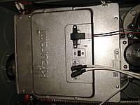 Битермический теплообменник для котла Twin Alpha 20 D Kiturami