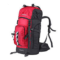 Рюкзак туристический Kingcamp POLAR 45 (KB3302) Red