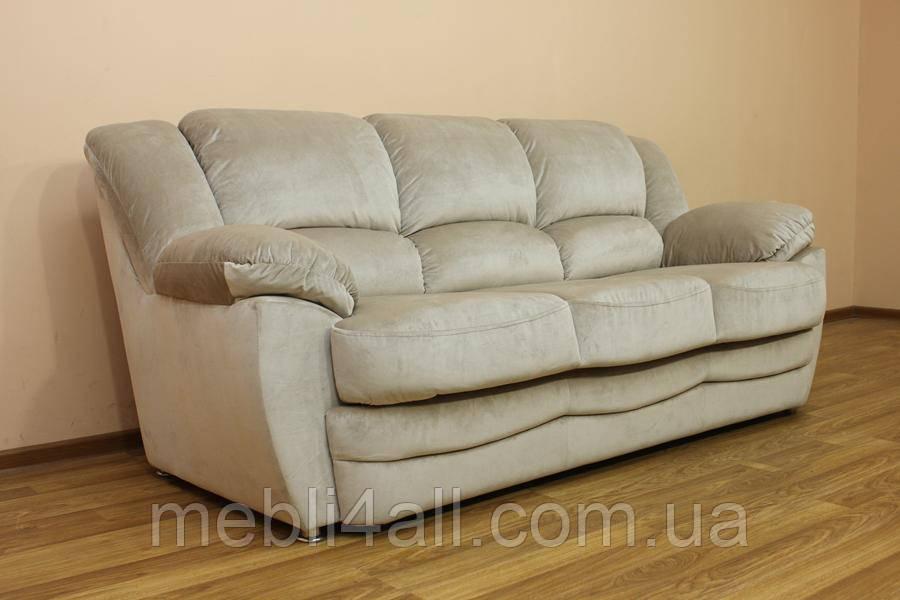 Герцог диван (французская раскладушка)