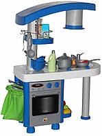 Игровой набор Coloma Y Pastor (Полесье) Кухня ECO (56290)