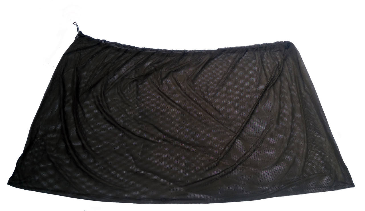 Карповый мешок Massive CARP SACK 110x75