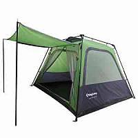 Палатка четырехместная KingCamp CAMP KING (KT3096)