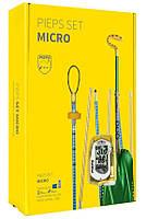 Лавинный набор Pieps Set Micro