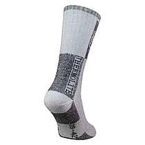 M-Tac носки зимние Thermolite 80% Grey, фото 2