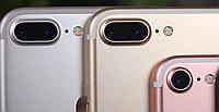 Реплика iPhone 7 Plus копия Apple 128GB 8 ЯДЕР, фото 1