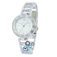Часы наручные женские Givenchy SSB-1102-0003
