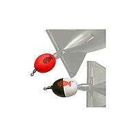 Поплавок для ракеты SPOMB Floats 2 шт