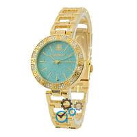Часы наручные женские Givenchy SSB-1102-0004
