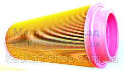 32/917804 Фильтр воздушный JCB