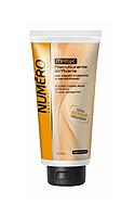 Крем для волос восстанавливающий с овсом NUMERO 300 ml