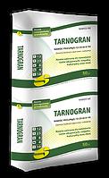 Tarnogran-PK(CaMgS) 12-23-(6-4-10) гранулы