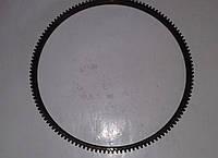 Венец маховика Ваз 2108-21099 Мелитополь