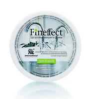 Экосредство Fineffect Special Paste для экспресс чистки эко паста NL