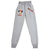 Спортивные штаны детские для девочки MINNIE MOUSE Dofi