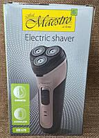 Электрическая бритва Maestro MR 670