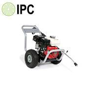 Аппарат высокого давления с двигателем внутреннего сгорания ВENZ-C H1811Pi P