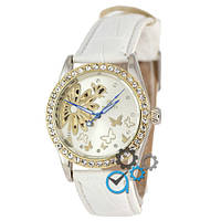 Часы наручные женские Goer SSTA-1100-0001