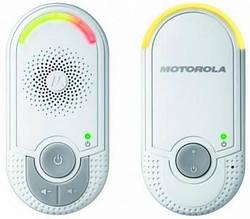 Радіоняня Motorola MBP8