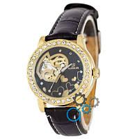 Часы наручные женские Goer SSTA-1100-0003