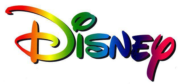 Игрушки Disney - магия в деталях