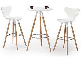 SB-7 барный столик Мебель_Halmar