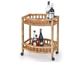 BAR-9 барный столик Мебель_Halmar