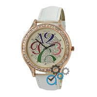 Наручные женские часы Gucci SSVR-1086-0001
