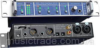 Конвертор RME ADI-2