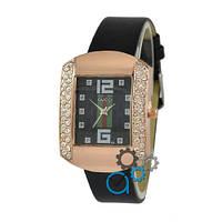 Часы наручные женские Gucci SSBN-1086-0005