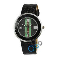 Часы наручные женские Gucci SSBN-1086-0006