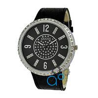 Часы наручные женские Gucci SSBN-1086-0007