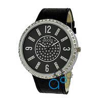 Часы наручные женские Gucci SSBN-1086-0008
