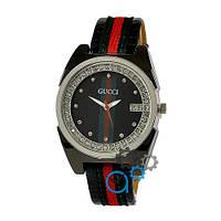 Часы наручные женские Gucci SSBN-1086-0009
