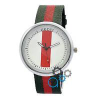 Часы наручные женские Gucci SSBN-1086-0024