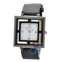 Часы наручные женские Gucci SSBN-1086-0026