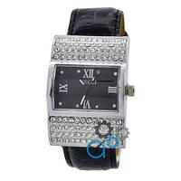 Часы наручные женские Gucci SSBN-1086-0027