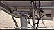 Устройство слежения за солнцем двуосное, фото 5