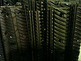 "Комплект бичей молотильного барабана ""СК-5М НИВА"" (8 шт.) 70045А-46А, фото 3"